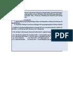 Standard Mandatori 280217 (1)