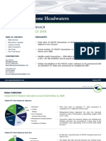 Capstone Headwaters HVAC Report_Q1_2018 FINAL