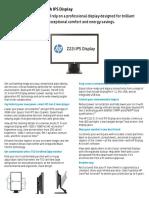 S21me4 Datasheet Epub Download