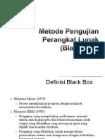 materi4-pengujian-blackbox