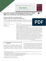 CRP in BPPV.pdf