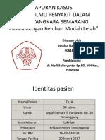 jessicand case 2 interna.pptx
