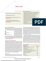 alexander2016.pdf