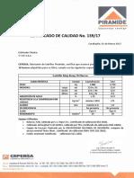 CERTIFICADO DE CALIDAD membretado KING KONG 18 HUECOS 139  01.03.17.pdf