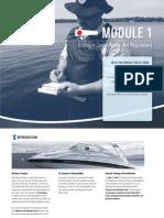 BS Guide Module1
