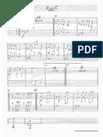 hurt coro.pdf