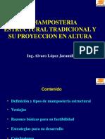 MAMPOSTERIA 2 (1).ppt