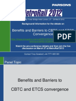 Benefits and Barriers to CBTC and ETCS Convergence.pdf