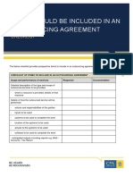 outsourcing-checklist-what-should-be-included-outsourcing-agreement.docx