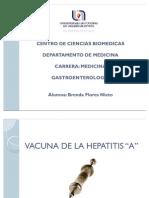Vacuna Hepatitis A_gastro_brenda Flores Nieto