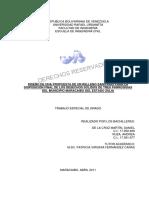 2301-11-04105 (1).pdf