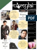 Thirumailai.pdf