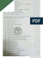 Nouveau Document 2018-05-12 (1)
