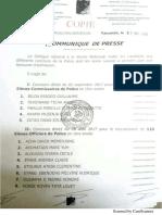 Nouveau Document 2018-05-12 (3)