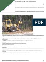 Wiki Unité Construction - Pr GC 0607 - Les Engins Dextractionet Deboisement