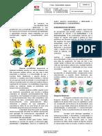 1_Ano_Unidade_II.pdf