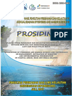 B_1__Research_About_Stock_Condition_of_Skipjack_Tuna_(Katsuwonus_pelamis)_in_Gulf_of_Bone_South_Sulawesi_Indonesia.pdf