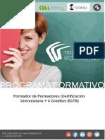 Formador-Formadores.pdf