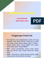 lec6_produk-minyak-bumi.pdf