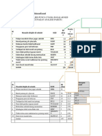 analisis pareto_stp by step.pdf