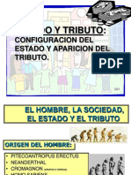 t.1 Estado y Tributo