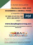100_CAD_Exercises - By EasyEngineering.net