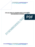 182228861-246-Two-Quadrant-Chopper-Drive-for-the-Dc-Motor-Speed-Control.pdf