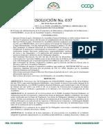RESOLUCIN-CONVOCATORIA-CARTELERAS