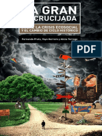 Libro_La_gran_encrucijada.pdf