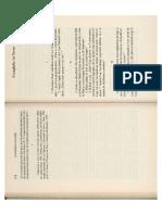 Evanghelia lui Petru.pdf
