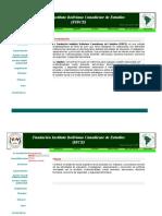 Proyecto Pagina Web Fibce [1]