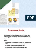 Caratteristiche fisiche della Terra 2011-2012.ppt