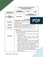 sop monitoring PMKP.docx