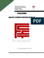 analisis y diseño de plantas.docx