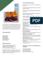 Prática Diária Ngalso PDF
