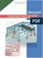 237981328-Mini-Projet-charpente-final-aicha-et-fairouz-docx.docx