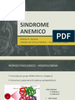 Sindrome-Anemico-2015
