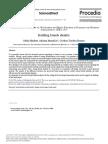 buildingbrands.pdf