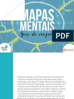 eBook Mapas Mentais Completo.compressed