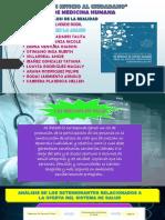 Biapositivas de Analisis Brechas de Las Salud
