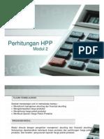 Modul2_PerhitunganHPProduksi