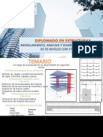 4. PREDIMENSIONAMIENTO ELEMENTOS.pdf