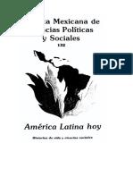 Historias de vida y ciencias sociales.doc