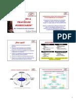 Excelencia Organizacional - Copia [Modo de Compatibilidad]
