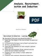 Recruitment St Ndt Copy