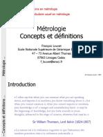 21466202-metrologie-1