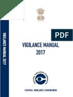 vmn06092017-VigManual17