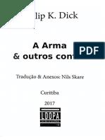 Dick - Ali jaz o Wub.pdf