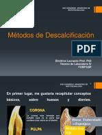 Descalcificacion.pdf