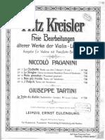 -Tartini-Kreisler_piano.pdf